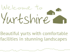 Welcome to Yurtshire