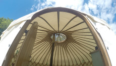 Yurtshire Competition